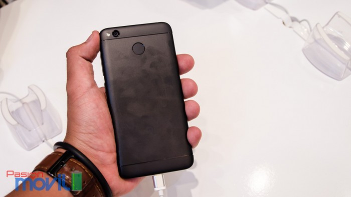 Marca Presentacion Xiaomi en Mexico-36