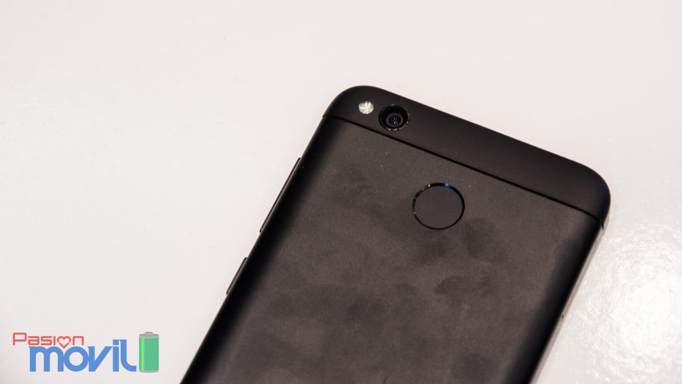 Marca Presentacion Xiaomi en Mexico-41