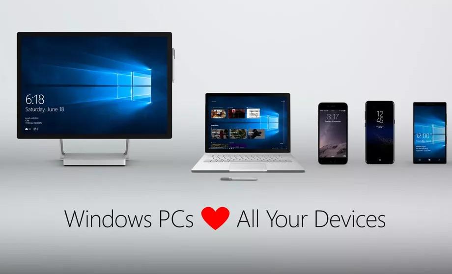 Microsoft-Windows-10-Fall-Creators-Update