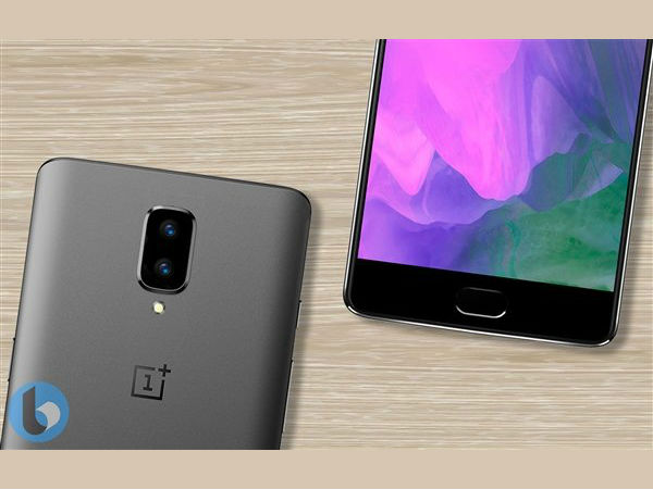 OnePlus 5 podría ser uno de los mejores smartphones del 2017