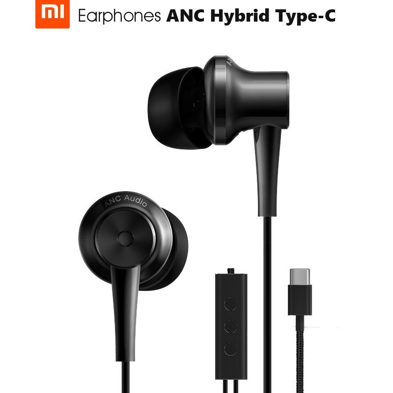 Original-Xiaomi-ANC-font-b-Earphones-b-font-Hybrid-font-b-Type-b-font-font-b
