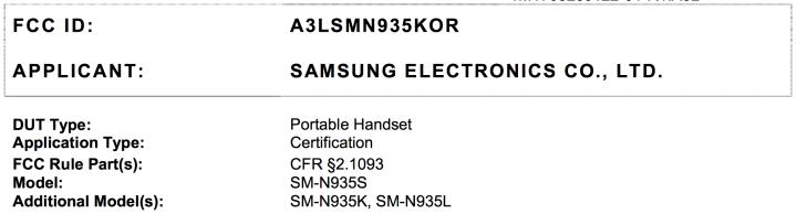 Samsung-Galaxy-Note-7-Refurbished-FCC-Certification-720x194