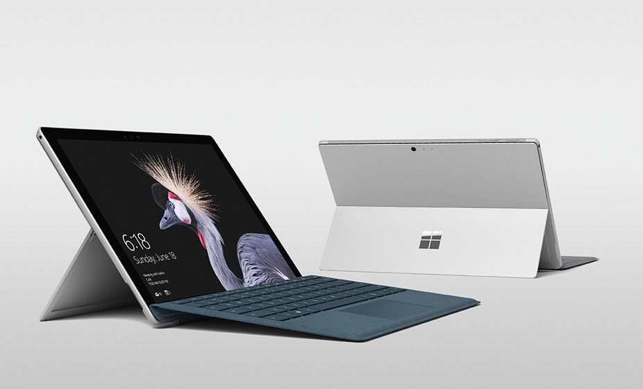 Surface Pro 2017_2