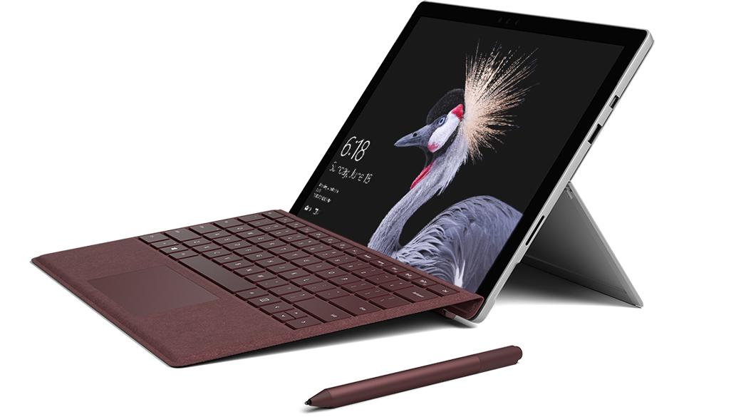 Surface Pro 2017_4