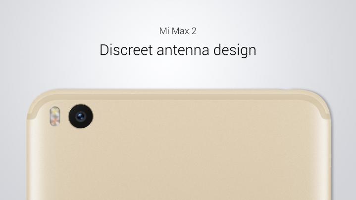 Xiaomi-Mi-Max-2-antena