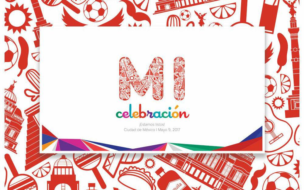 ¡Bienvenida Xiaomi México!