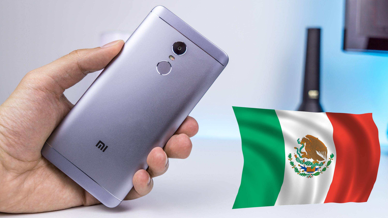 Xiaomi-Redmi-Note-4X-