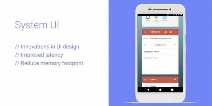 android-go-interfaz de sistema