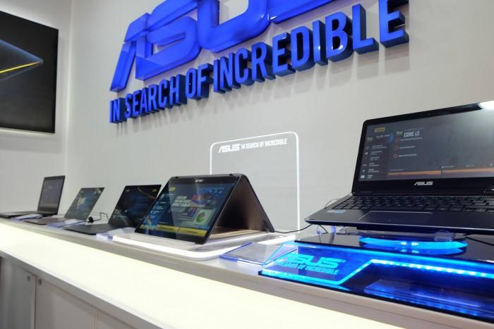 asus store mx computadoras