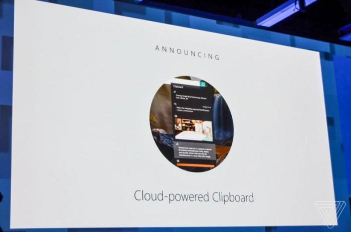 clipboard-cloud