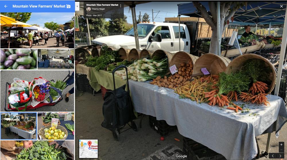 farmersmarket-width-1000