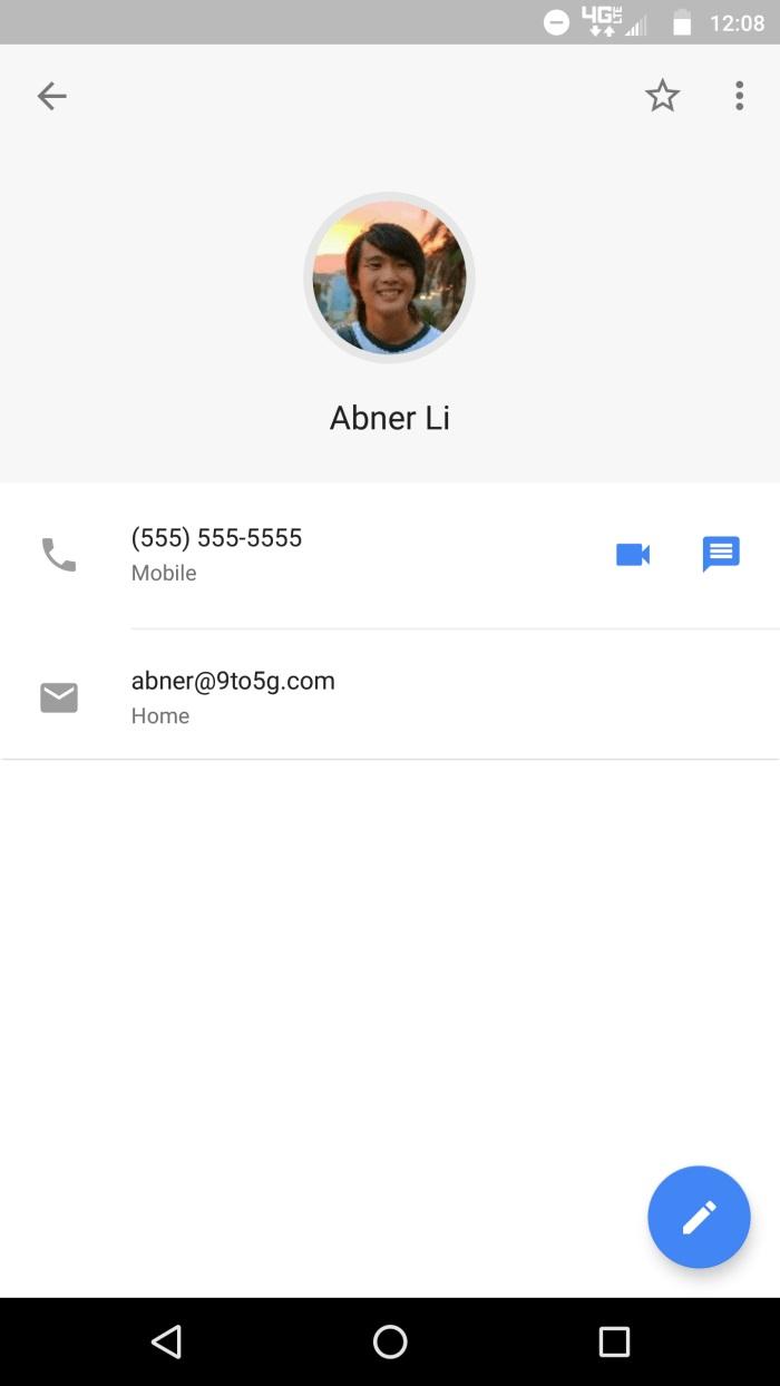 google-contacts-v2-2