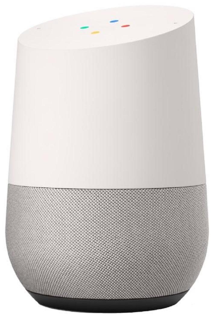 google home google io 2017 estrena funciones