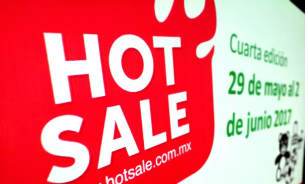 Ya se viene uno de los eventos de compras online más importantes del mercado mexicano