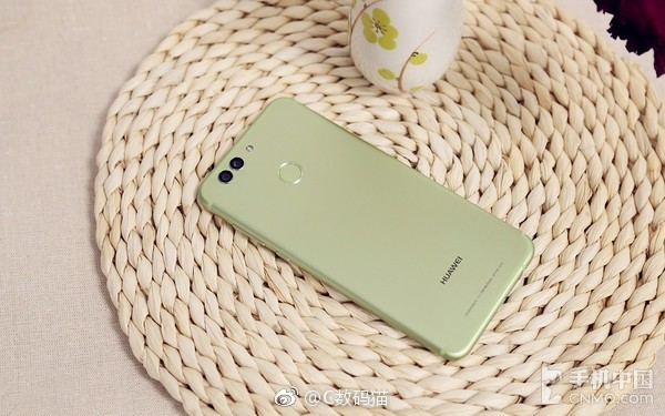 huawei-nova-2-verde
