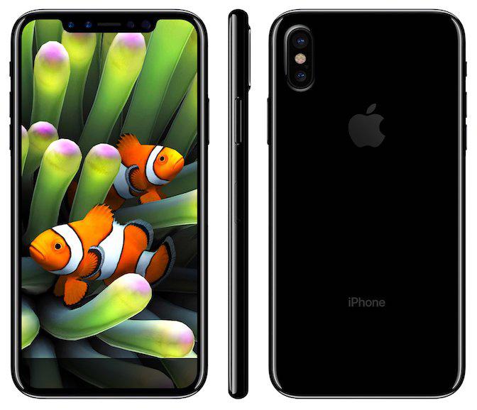 iPhone-9-tendria-pantalla-mayor-que-iphone8