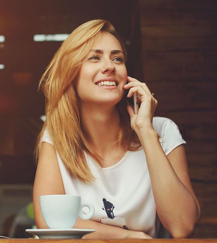maztiempo numero de atencion clientes y servicios mexico