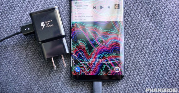 samsung-galaxy-s8-adaptive-fast-charging quick charge2