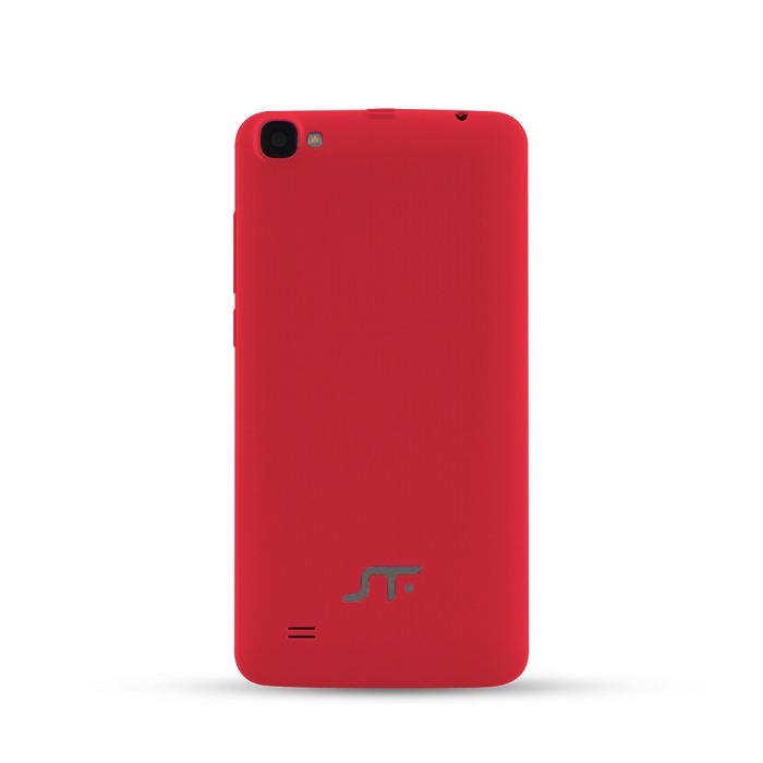 stf mobile originis pro  rojo back