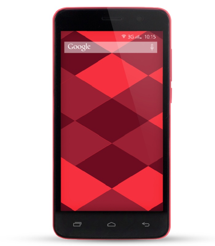 stf mobile originis pro rojo