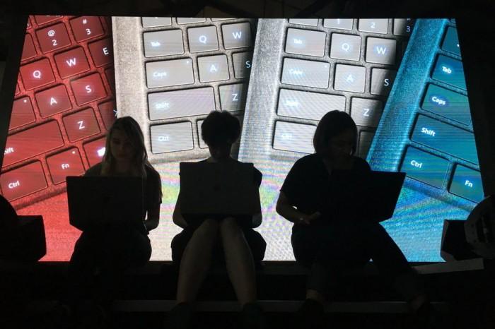 surface-pro-cubierta-teclado-23mayo2017