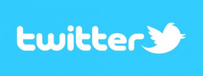twitter-presenta programas streaming en vivo
