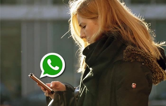 whatsapp-estafa-llamadas-numero-propios