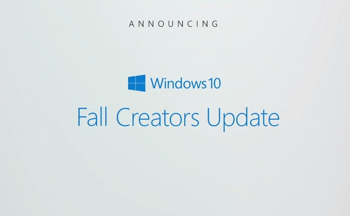 windows-10-fall-creators-update 2