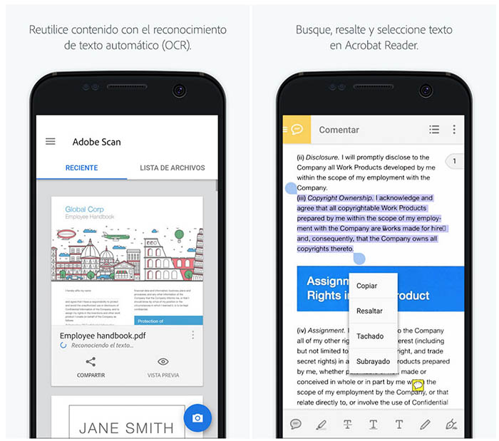 Adobe- scan-app-ios-android