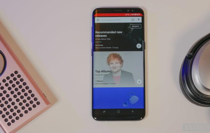 Galaxy-S8-Google-Play-Music