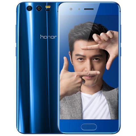 Honor-9-azul