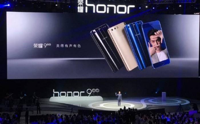 Honor-9-evento