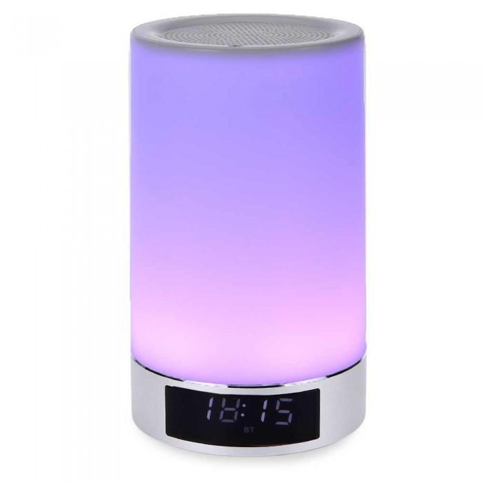L5-Wireless-Portable-Bluetooth-Speaker-oferta-geekbuying