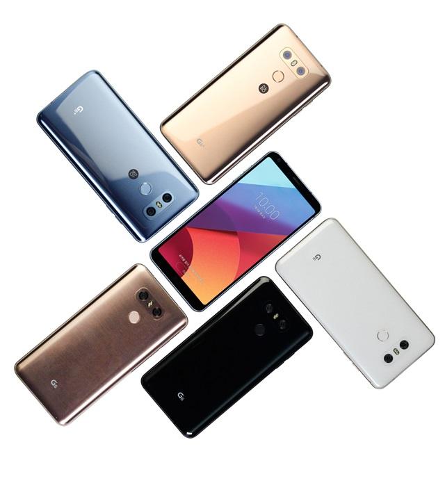 LG-G6-Plus-LG-G6-32-GB