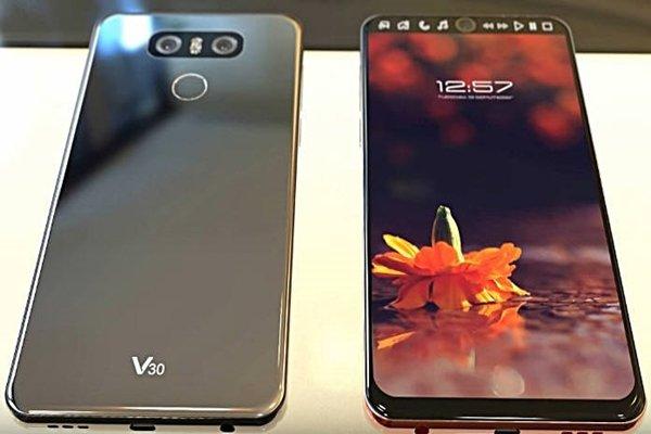 LG-V30-render