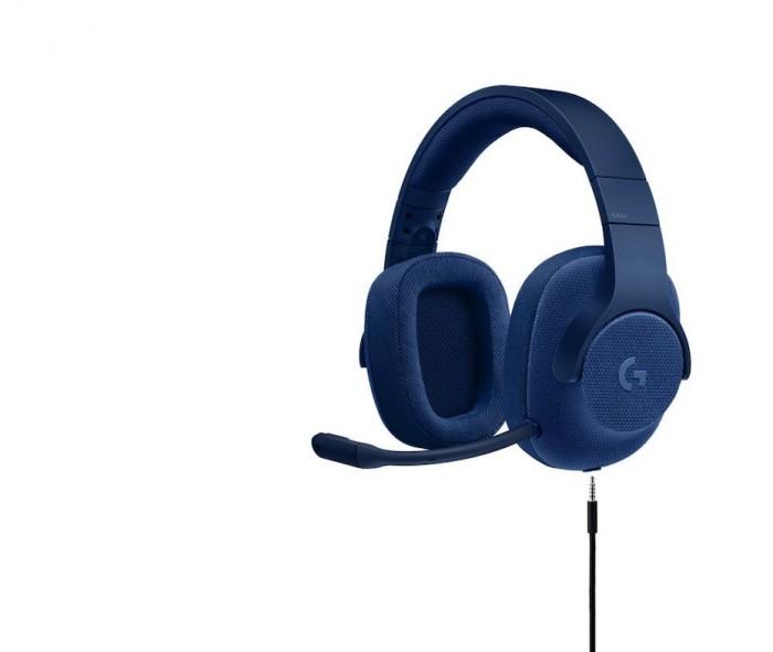 Logitech-G433-azul entrada