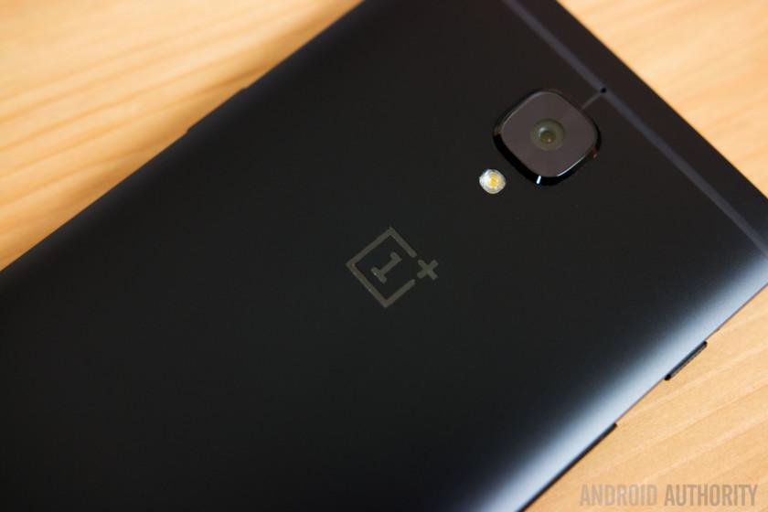 OnePlus-3T-Midnight-Black-open-beta