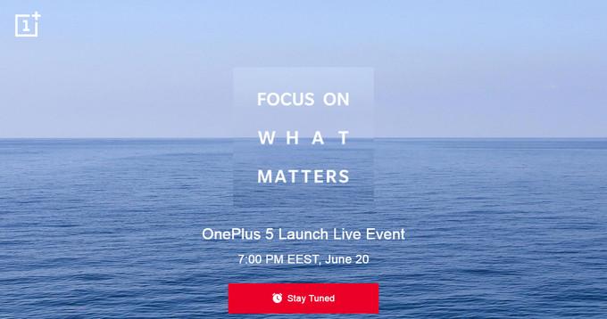 OnePlus-5-lanzado-Junio-20