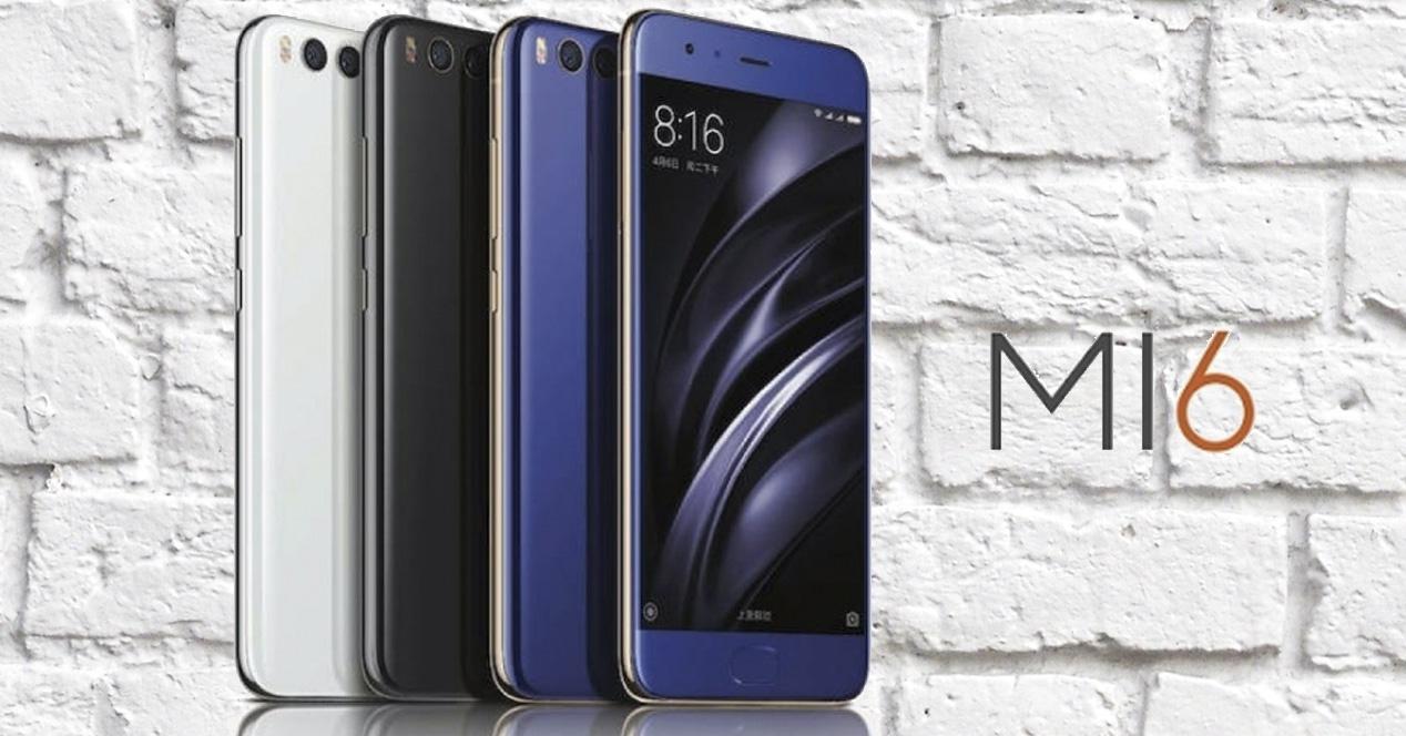 Resistencia-al-agua-del-Xiaomi-Mi6