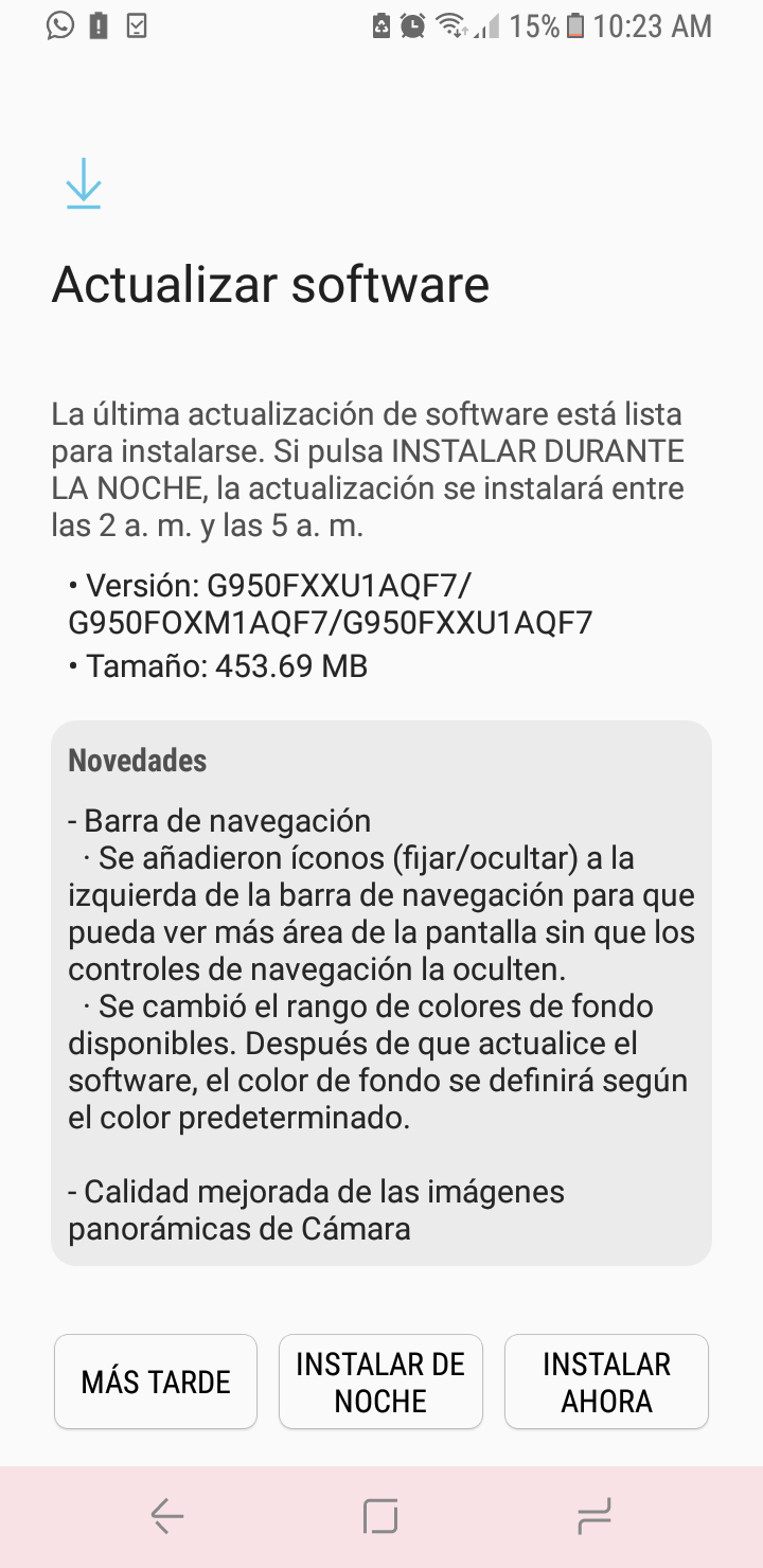 Screenshot_20170616-102350