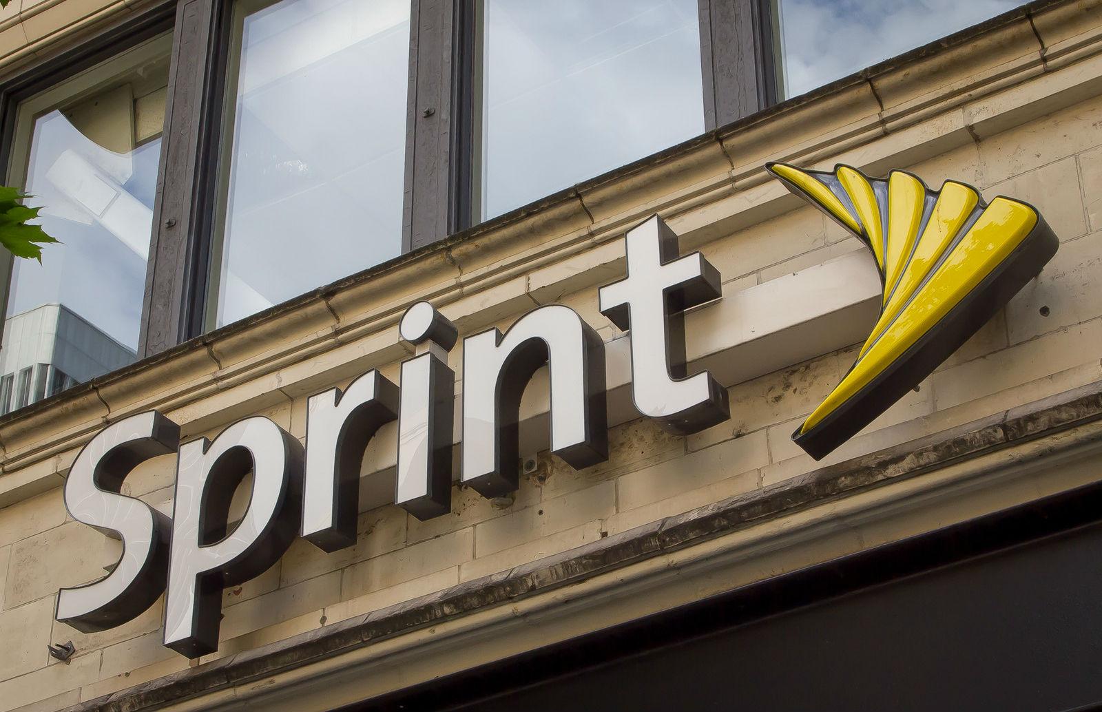 Sprint podría llegar a México gracias a Telefónica