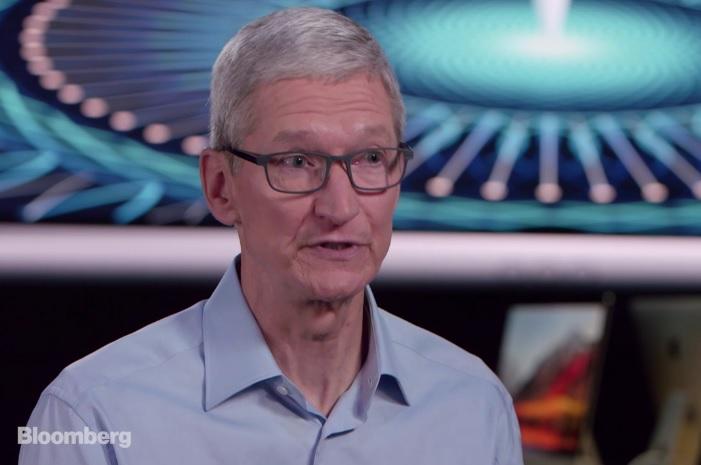 Tim-cook-confirma-sistemas-autonomos-apple