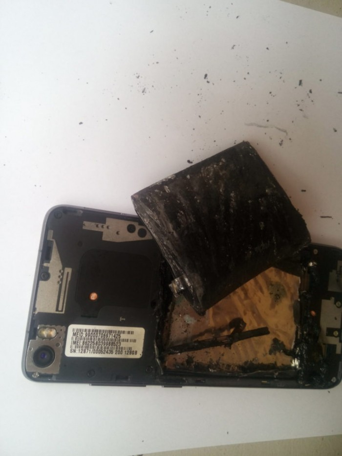 Xiaomi-Mi-5-Pro-quemado