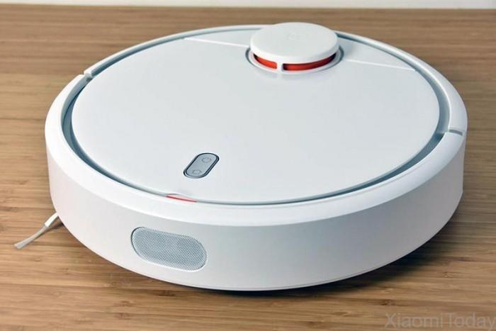 Xiaomi-Mi-Robot-Vacuum-oferta-geekbuying