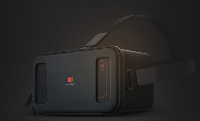 Xiaomi-Mi-VR-Play