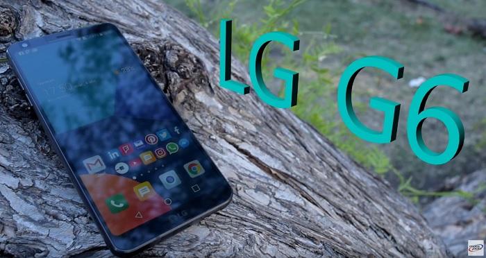 analisis-lg-g6-poderpda