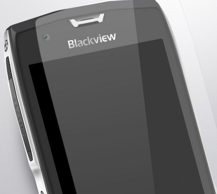 blackview BV7000
