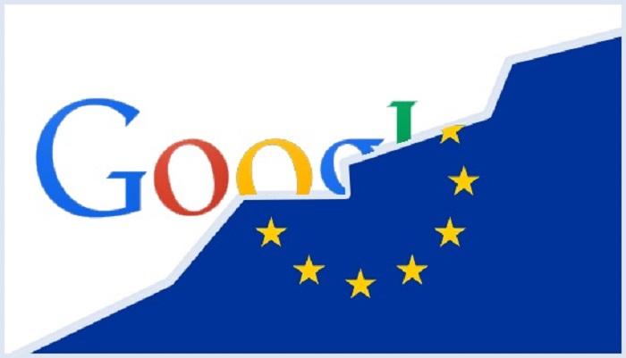 ce-vs-google