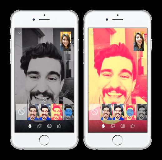 facebook-messenger_filtros