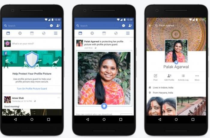 facebook-proteje-perfil